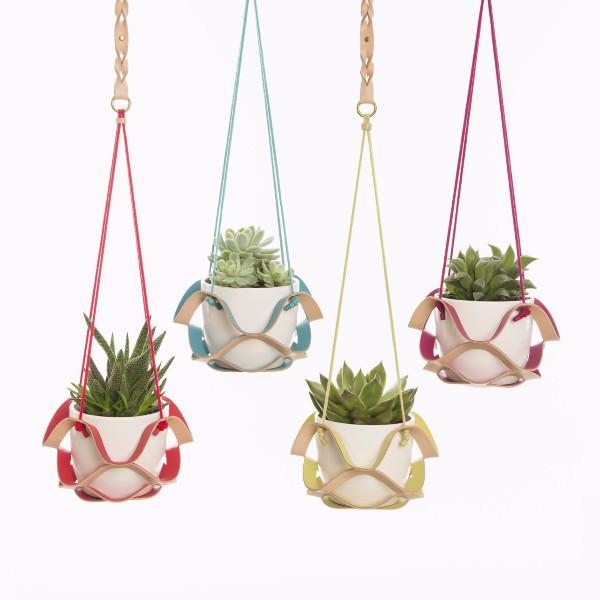 Colour_Pop_Plant_Hangers_by_Kathryn_Leah_Payne_1024x1024