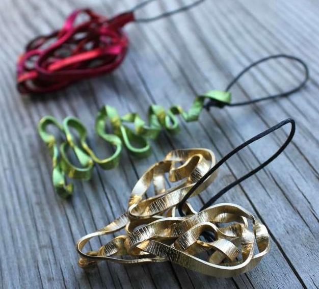 DIY-julepynt-i-metalicfarver