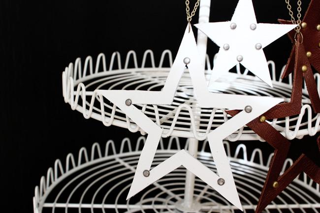 star-ornament-3