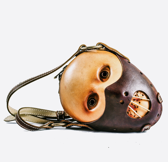 thumb_bob-basset-Lecter-Leather-Purse1