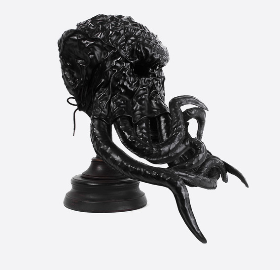 thumb_bob-basset-black-cthulhu-art-leather-mask-1